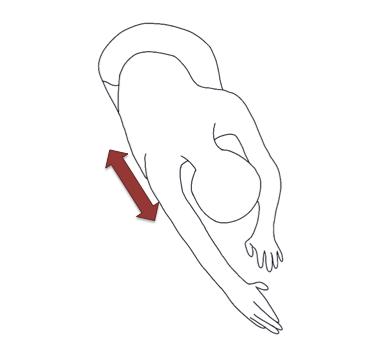 shoulder-posterior-stretch2